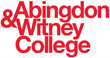 abingdon-and-witney-college-logo