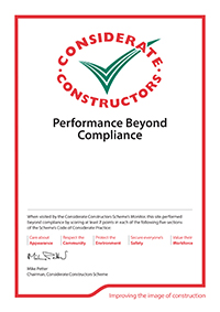 cert-beyond-compliance-site