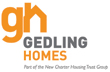 gedling-homes-logo