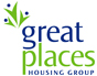 great places housing