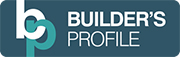 builders profile logo