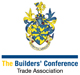 Builders-Conference