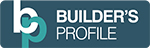 Builders Profile Logo Spot