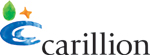 carillion-logo