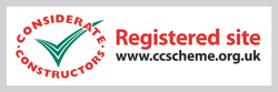 promoting-registration-site-logo