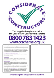 a1-supplier-poster