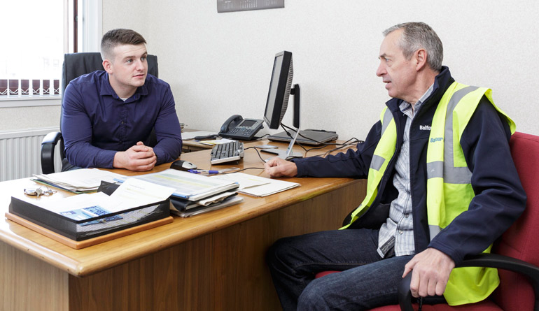 apprenticeships-image-2-new-web