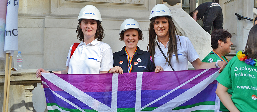 Balfour Beatty LGBT header1