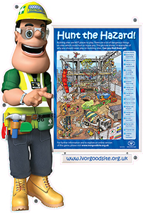 ivor-goodsite-hunt-the-hazard