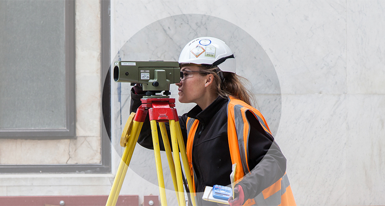 The Scheme launches 'Spotlight on… women in construction'