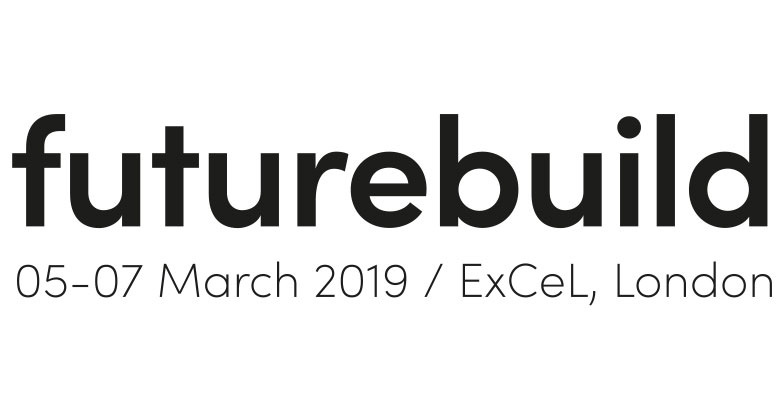 Scheme partners with Futurebuild to deliver considerate event