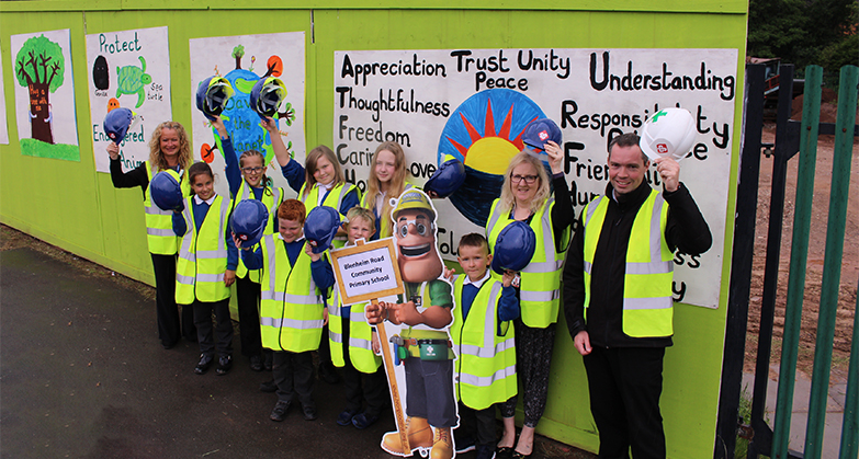 Ivor Goodsite's Hoarding Competition 2019 winners announced!